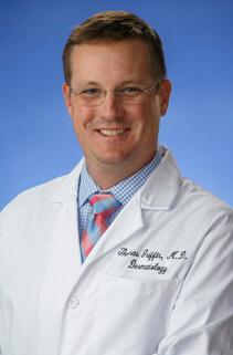 Dr. Thomas Griffin. Jr.