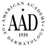AAD-logo_150