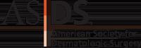 logo_ASDS_200