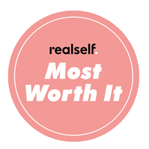realself-most-worth-it copy