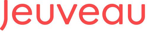 Jeuveau-logo