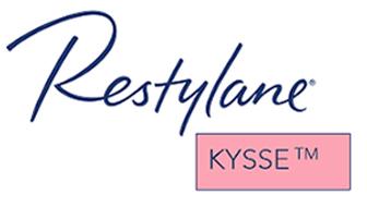 restylane_kysse_v3
