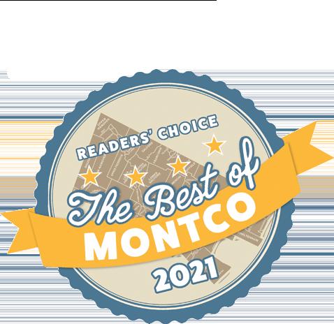 best-of-montco